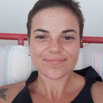 Isabella Zerbino