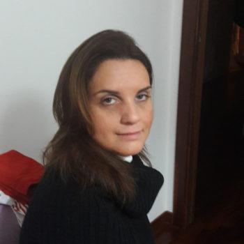 Federica Bazzardi