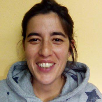 Maria Vittoria Di GIovanni