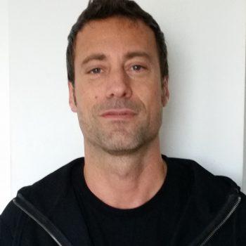 Luca Mazzamurro