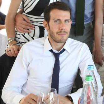 Matteo Avalli