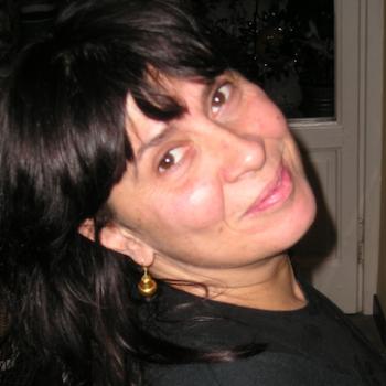 Francesca Campolungo