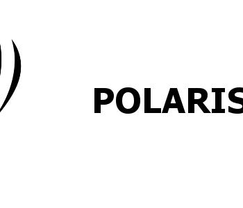PolarisUp