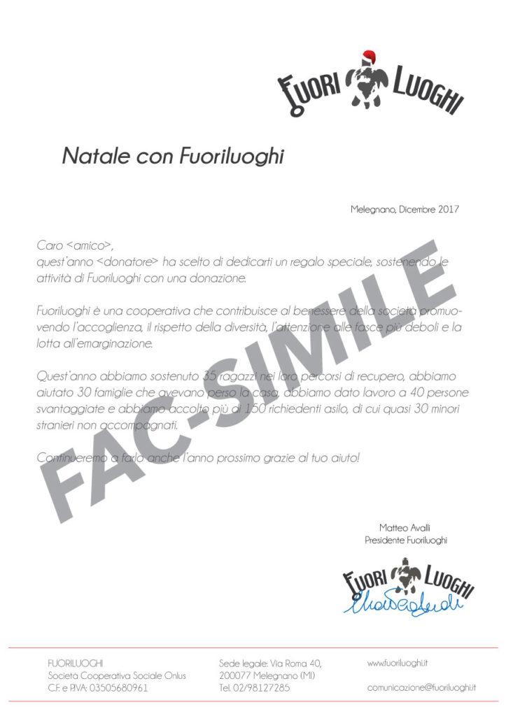 Lettera-di-Natale_Fuoriluoghi_Facsimile