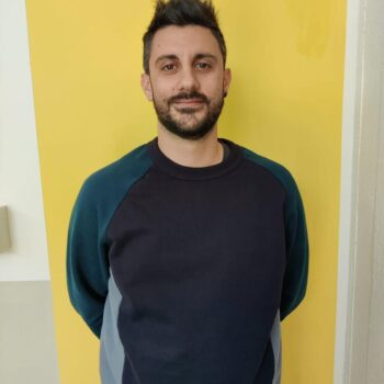 Francesco Spinella