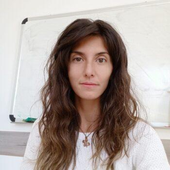 Nadia Cattaneo